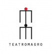 teatromagro